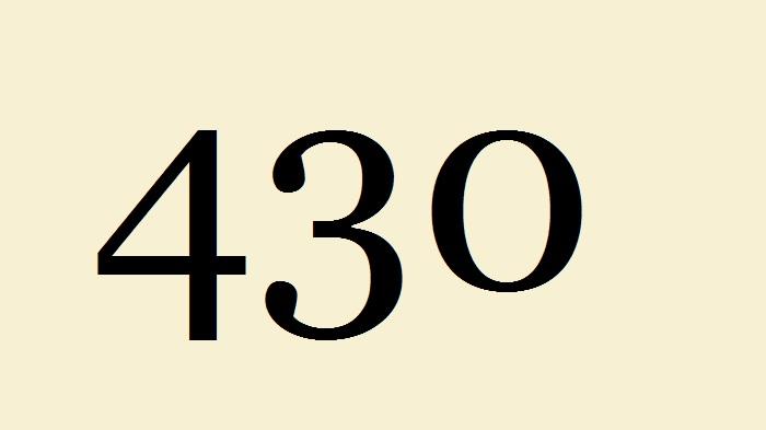 430_2