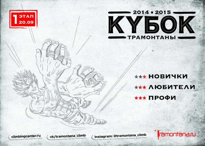Kubok14-15_1__1